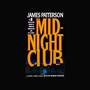 The Midnight Club | [James Patterson]