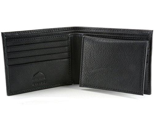alpine-swiss-mens-leather-bifold-wallet-removable-flip-up-id-window-black-wide