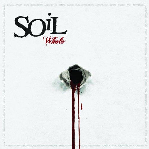 SOIL-WHOLE