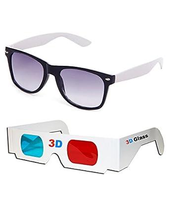 buy eyeglasses online cheap  of eyeglasses