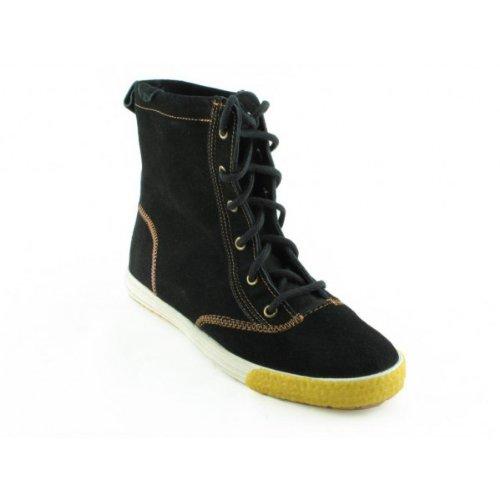 keds-chaussures-hautes-femme-eur-395