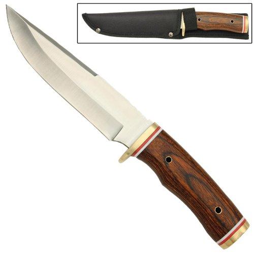 Fillet Knife Reviews