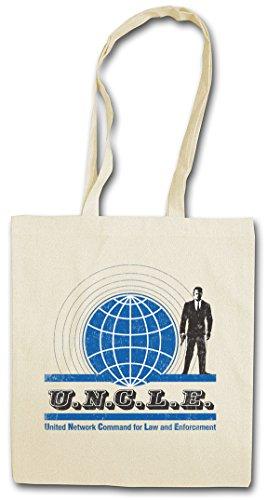 uncle-hipster-shopping-cotton-bag-borse-riutilizzabili-per-la-spesa-united-network-command-for-law-a