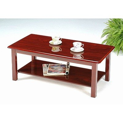 avon-mahogany-coffee-table