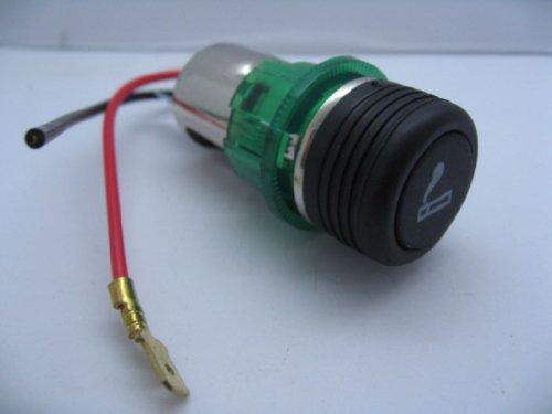 chrysler-300c-2004-on-car-fag-cigarette-lighter-socket-element