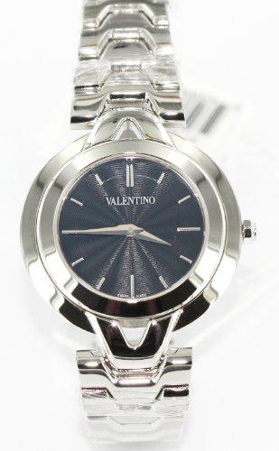 Valentino V38SBQ9909S099