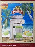 Margaritaville Key West Frozen Concoction Maker DM1050