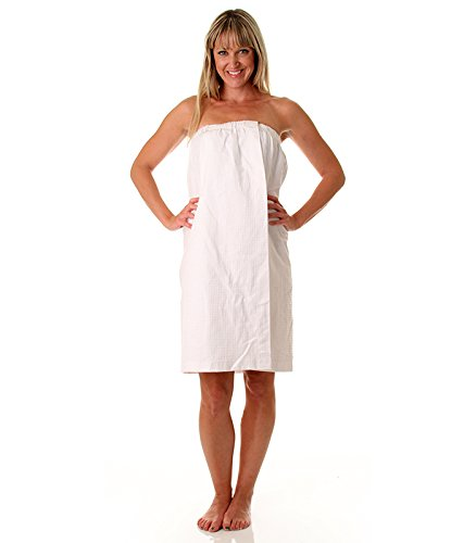 Bath Towel Wrap For Women