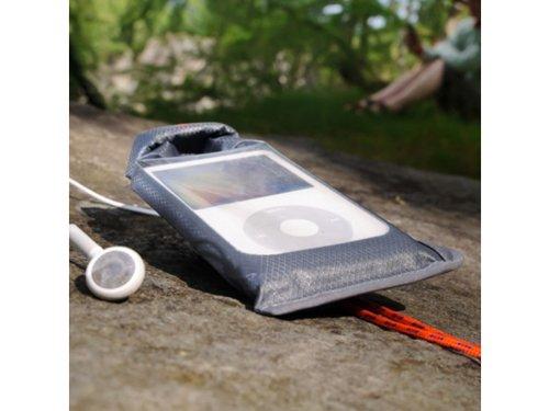 aquapac-stormproof-case-for-ipod-grey-040