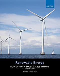 The Future of American Jobs Is Renewable Energy