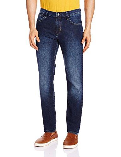 Lee-Mens-Craig-Skinny-Jeans