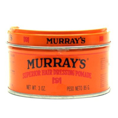 murrays-superior-hair-pomade-3-oz-pack-of-2