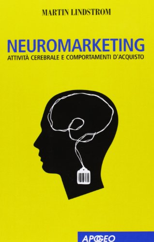 Neuromarketing PDF