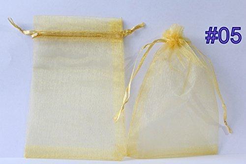 confezione-da-50-sacchetti-regalo-organza-dorato-large-15cm-x-11cm