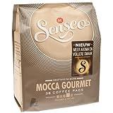 Senseo Mocca Gourmet (36 Pods)