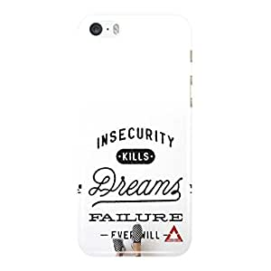 a AND b Designer Printed Mobile Back Cover / Back Case For Apple iPhone 6 Plus / Apple iPhone 6s Plus (IP6SPlus_3D_3522)