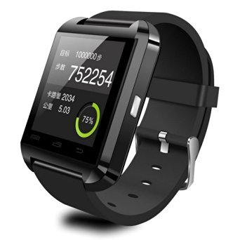u8-bluetooth-smart-watch-android-for-android-phone