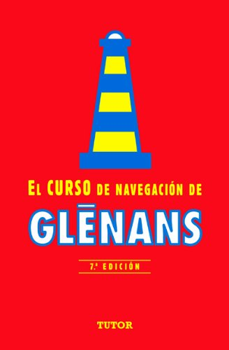 el-curso-de-navegacion-de-glenans-the-navigation-course-of-glenans