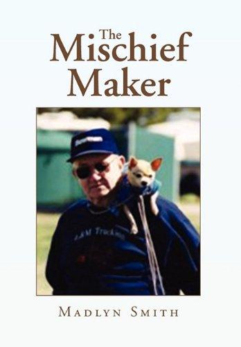 The Mischief Maker