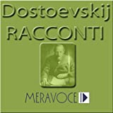 img - for Racconti Scelti di Dostoevskij [Selected Stories from Dostoevskij] book / textbook / text book