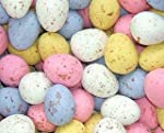 Chocolate Mini Eggs 500 gram bag (1/2...