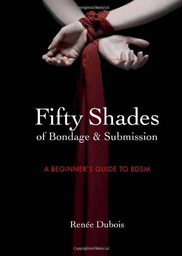 Fifty Shades of Submission
