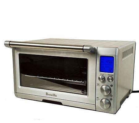 Breville Smart Toaster Oven Big SALE