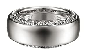 Esprit Ring SHINING DIVA RW 18925 Sterling Silber S.ESRG91576A180
