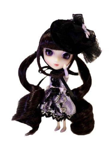 Little Pullip+ / Bonita (12 cm Fashion Doll) Groove Little Pullip [JAPAN]