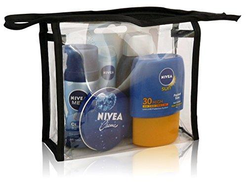 nivea-men-travel-mini-summer-bag-set-deodorant-lip-balm-shower-gel-cream-sun-lotion