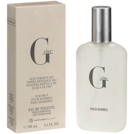 g-eau-fragrance-34-fl-oz