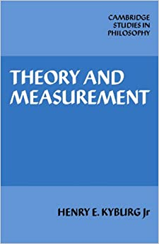 download semantic analysis and understanding of human behavior in