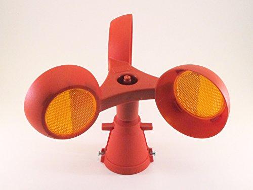 roto-lite-reflektor-drehbar-sicherheit-beacon