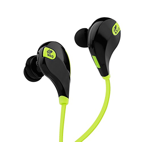 Soundpeats Qy7 Mini Lightweight Wireless Sports Headset