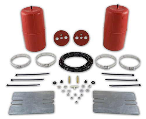 AIR LIFT 60755 1000 Series Rear Air Spring Kit (Wildcat 1000 Lift Kit compare prices)