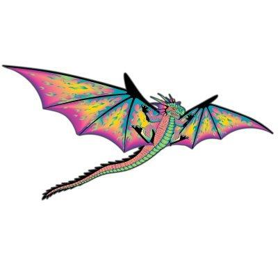 X-Kites 3D Dragon