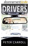 Drivers (English Edition)