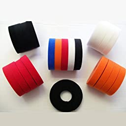 15\' Velcro® Brand One-Wrap® Tape 1/2\