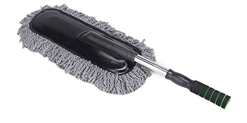 accessoire-auto-stretch-nanowires-dedusting-big-cire-balai-lavage-voiture-propre-oblat-cire-brosse