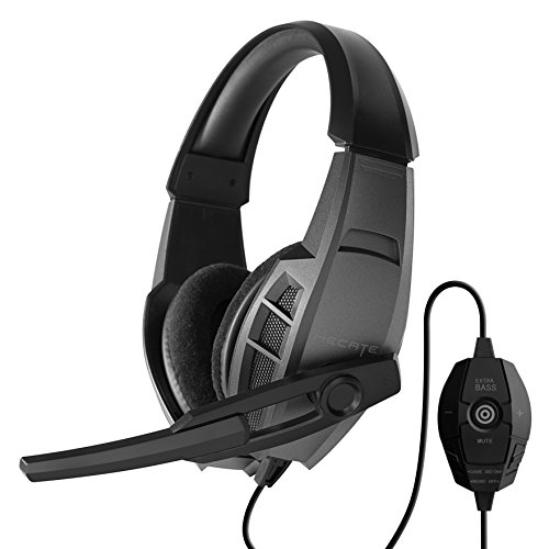 Edifier-G3-Gaming-USB-Headset-With-Inline-Controller-For-Enhanced-Bass