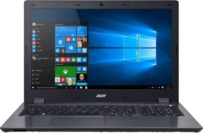 Acer-Aspire-V3-575G-58HX-156-inch-Laptop-Core-i5-6200U8GB1TBLinuxNvidia-GeForce-940M-Graphics-Black