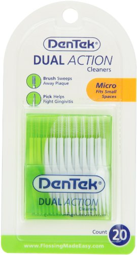 dentek-dual-action-cleaner-20-count-pack-of-6