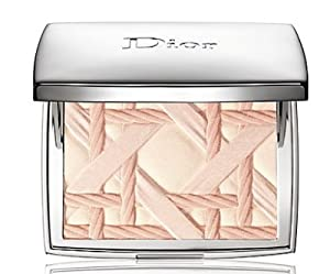 Limited Edition Dior My Lady - Healthy Glow Complexion Enhancing Palette Natural Radiance 10g - Brand New