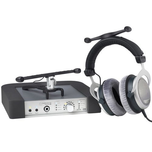 beyerdynamic Headzone Home 5.1 Surround Sound System