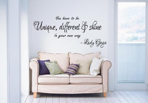 Harry Potter Working Hard Is Important Inspirational Wall Sticker front-700201
