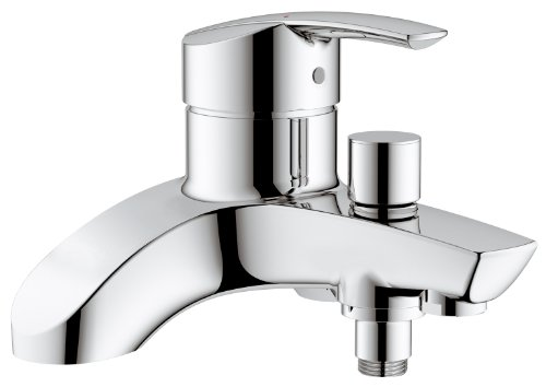 GROHE Start Bath Shower Mixer Tap