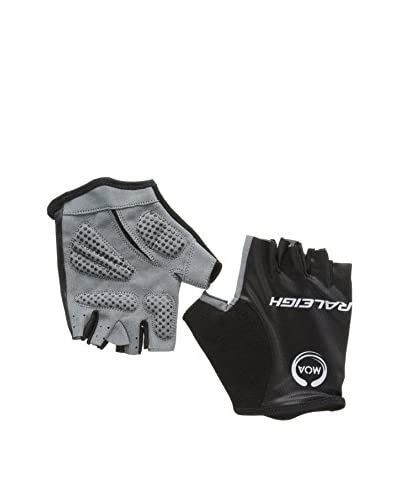 MOA FOR PROFI TEAMS Guantes Abiertos Raleigh