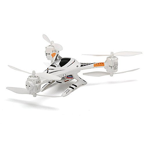 Sangdo-CX-33S-CX33S-20MP-Camera-58G-FPV-WHigh-Hold-Mode-RC-Tricopter-Drone