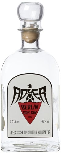 eagle-berlin-dry-gin-70-l