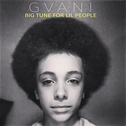 big-tune-for-lil-people